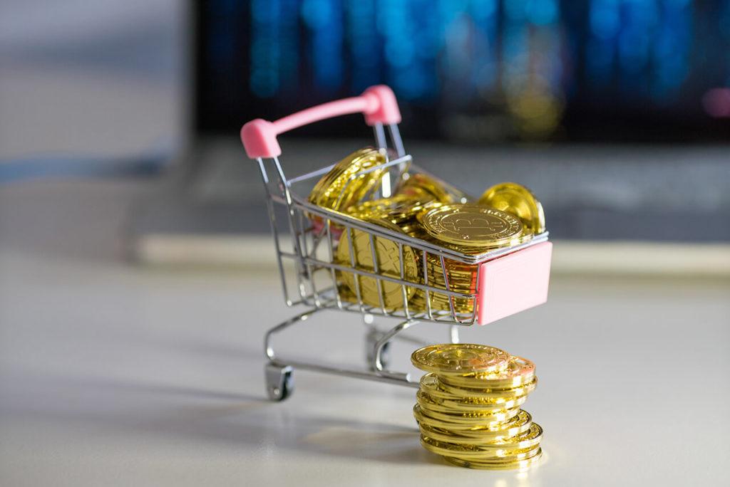 bitcoin-theme-1
