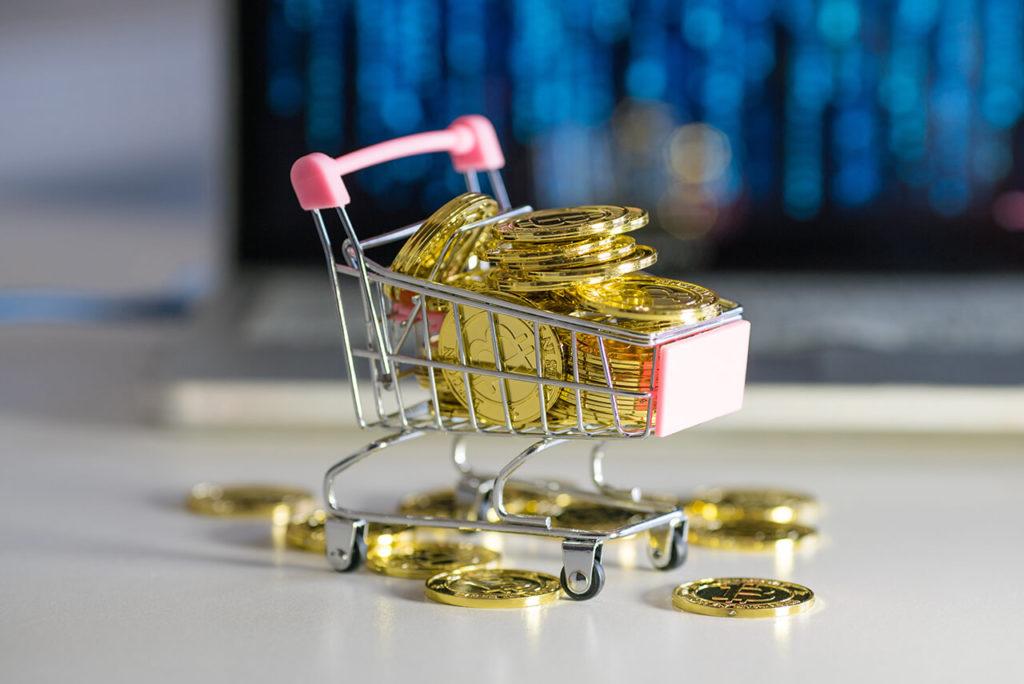 bitcoin-theme-2