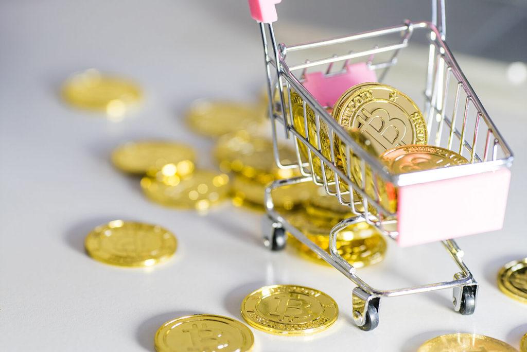 bitcoin-theme-3