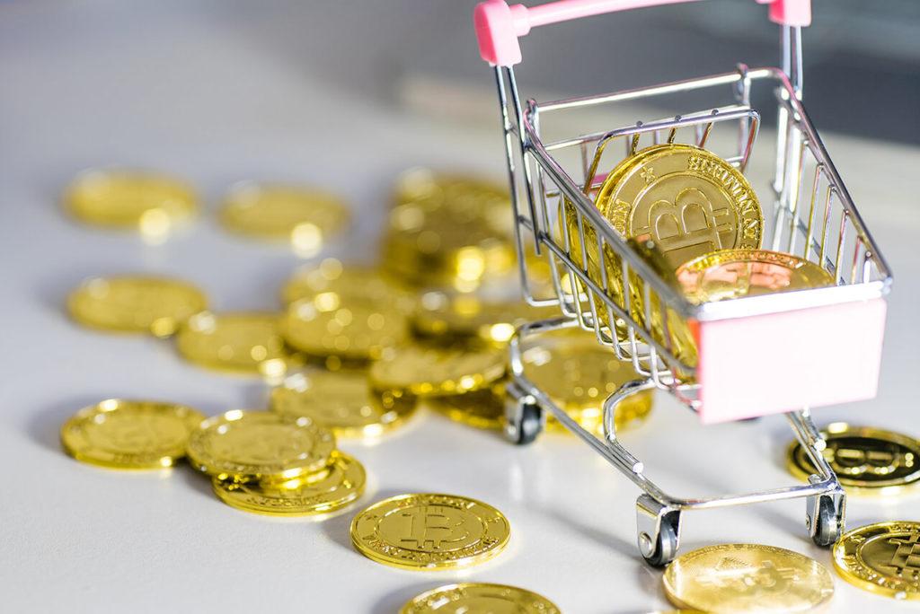 bitcoin-theme-4