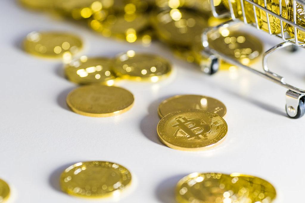 bitcoin-theme-5