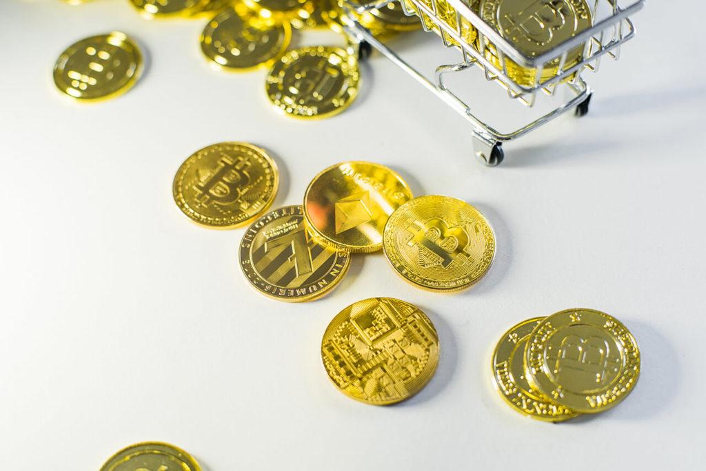 bitcoin-theme-7