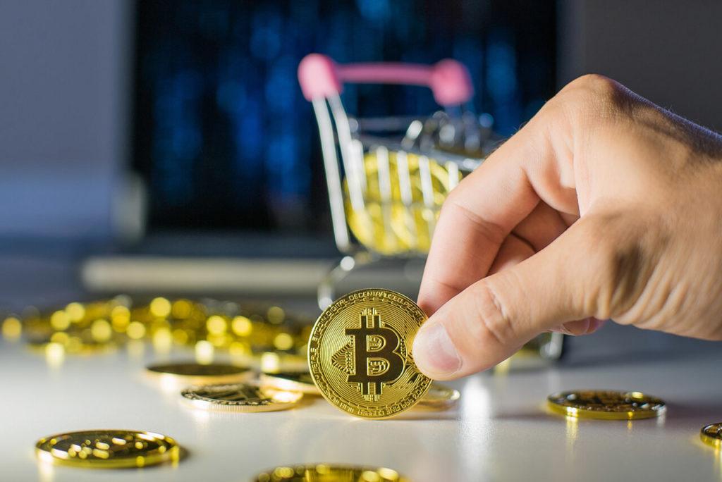 bitcoin-theme-8