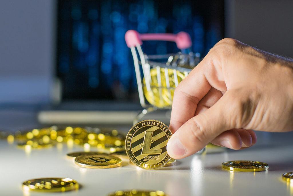 bitcoin-theme-9