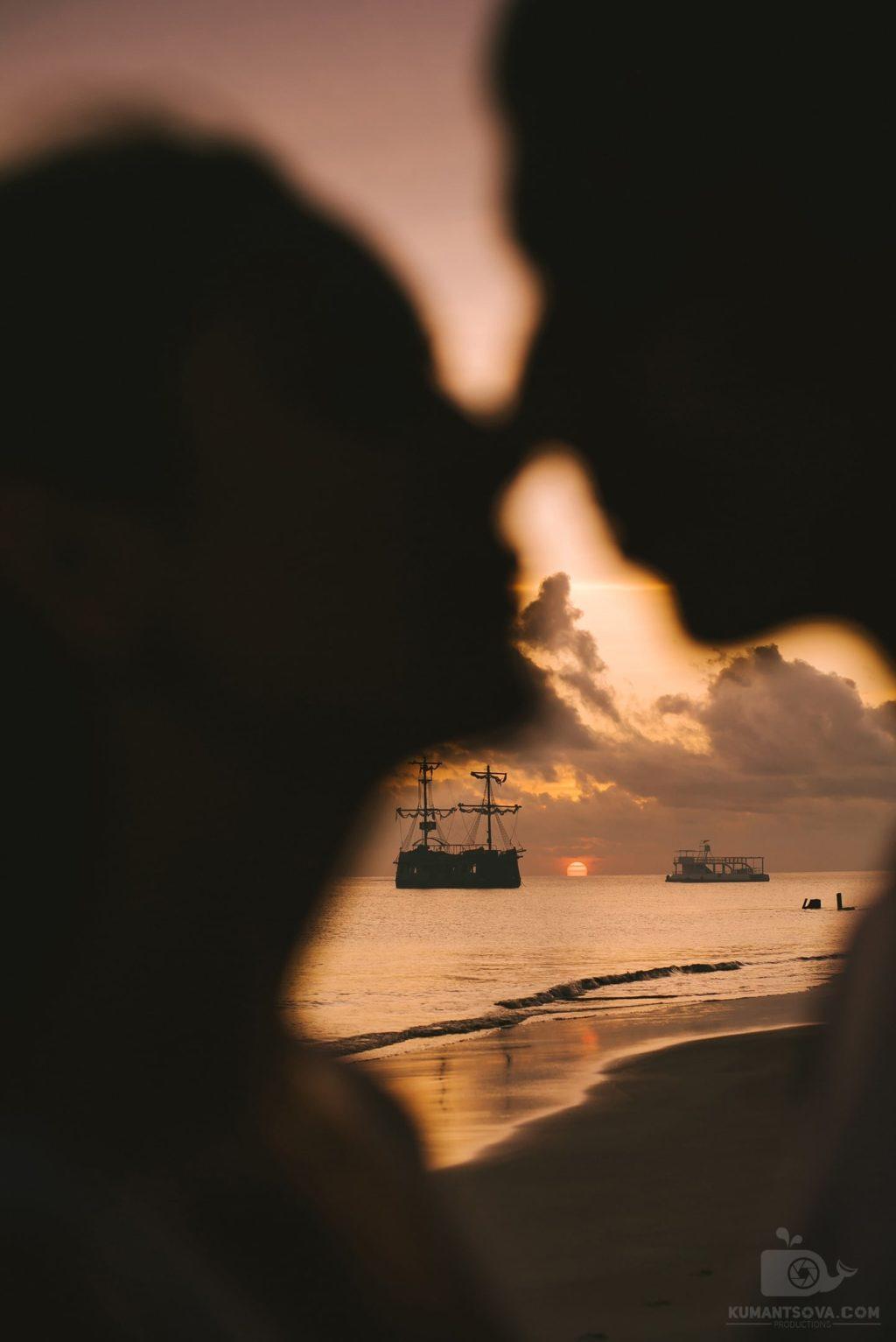 love-story-punta-cana-19