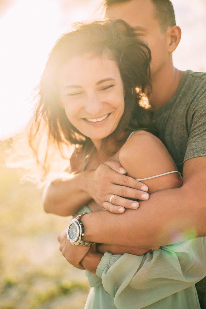 love-story-punta-cana-29