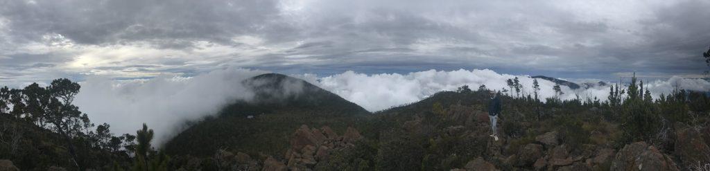 panorama-foto-1