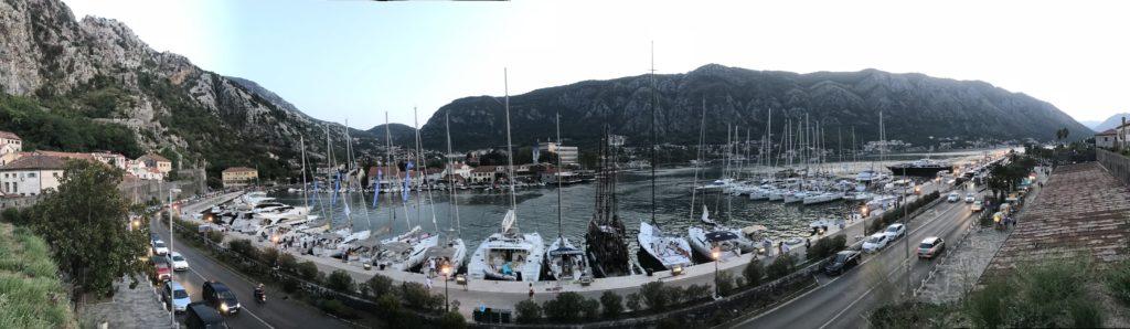 panorama-foto-3