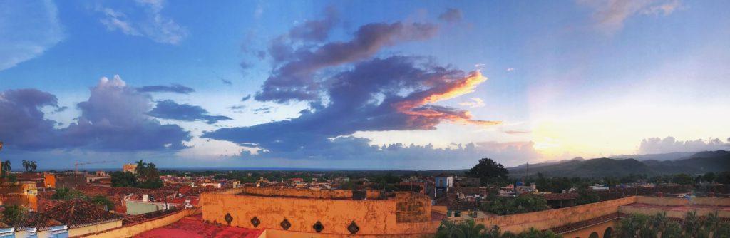 panorama-foto-4