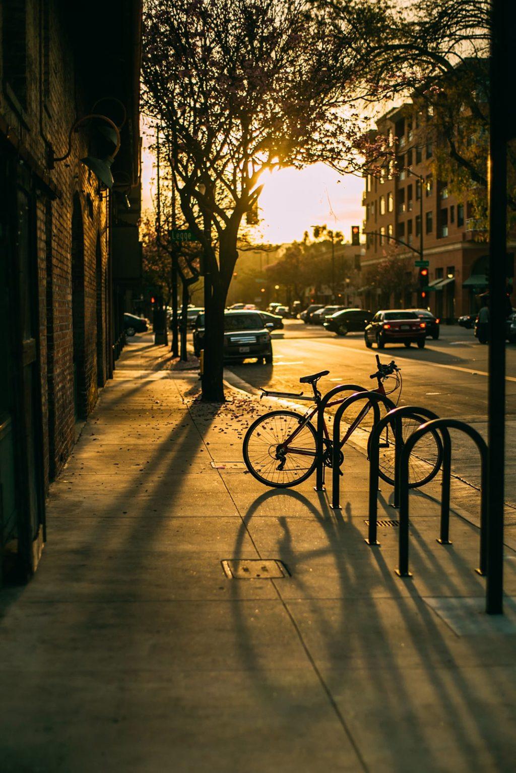 street-photos-1