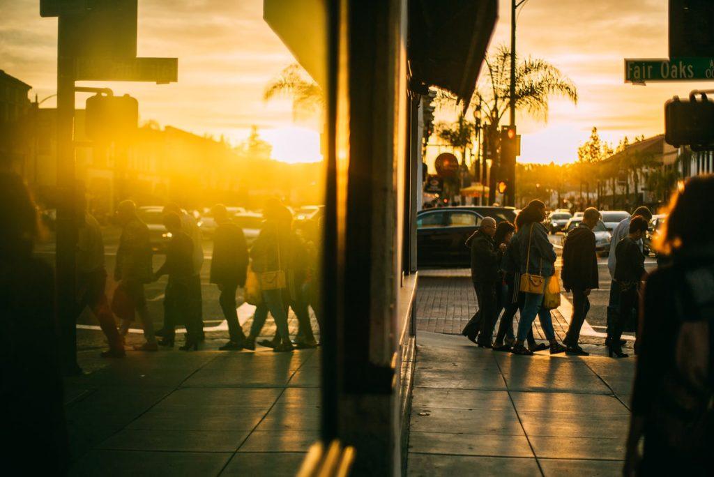 street-photos-3