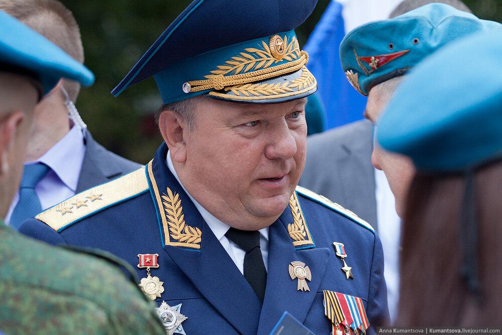 reportage-photo-by-anna-kumantsova-11