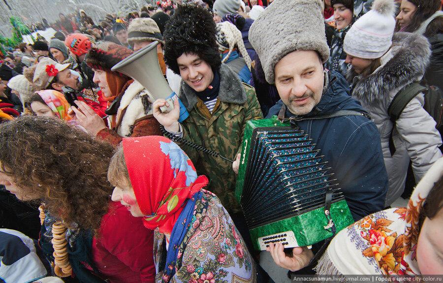 reportage-photo-by-anna-kumantsova-4