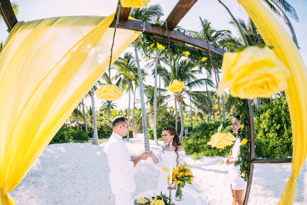 wedding-in-republica-dominicana-punta-cana-1