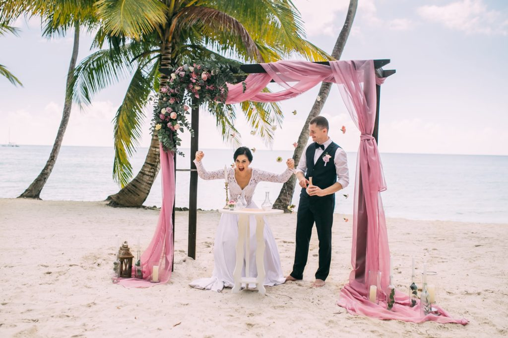 wedding-in-republica-dominicana-punta-cana-5
