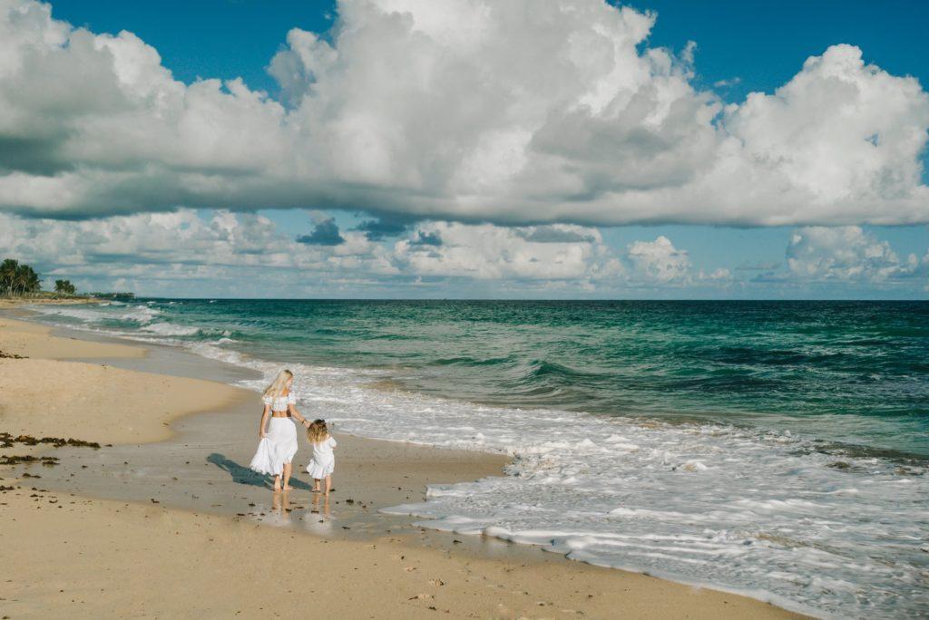 macao-beach-dr